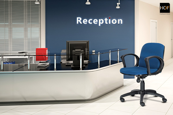 office chairs Online India