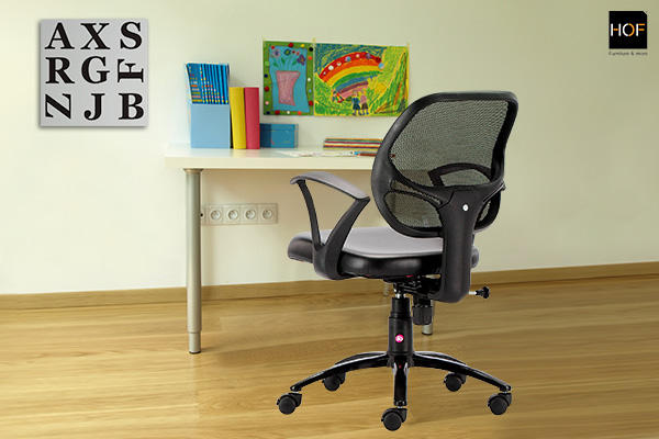 Buy Student chairs Online