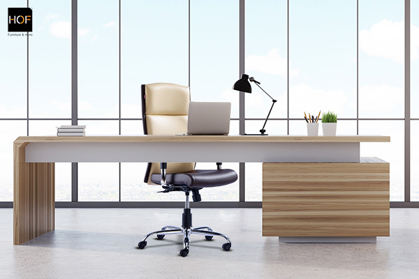 Professional Office Chairs Online