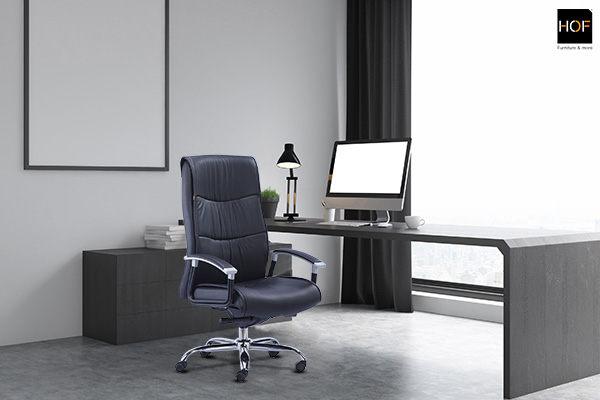 Office Chairs for 2017