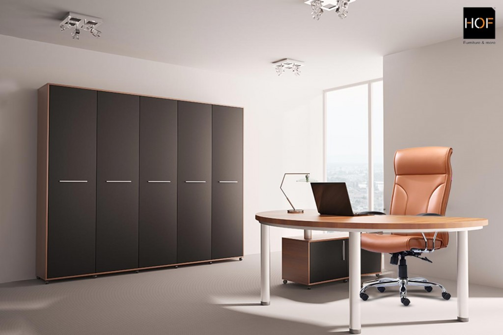 Choose the right color office chair for you
