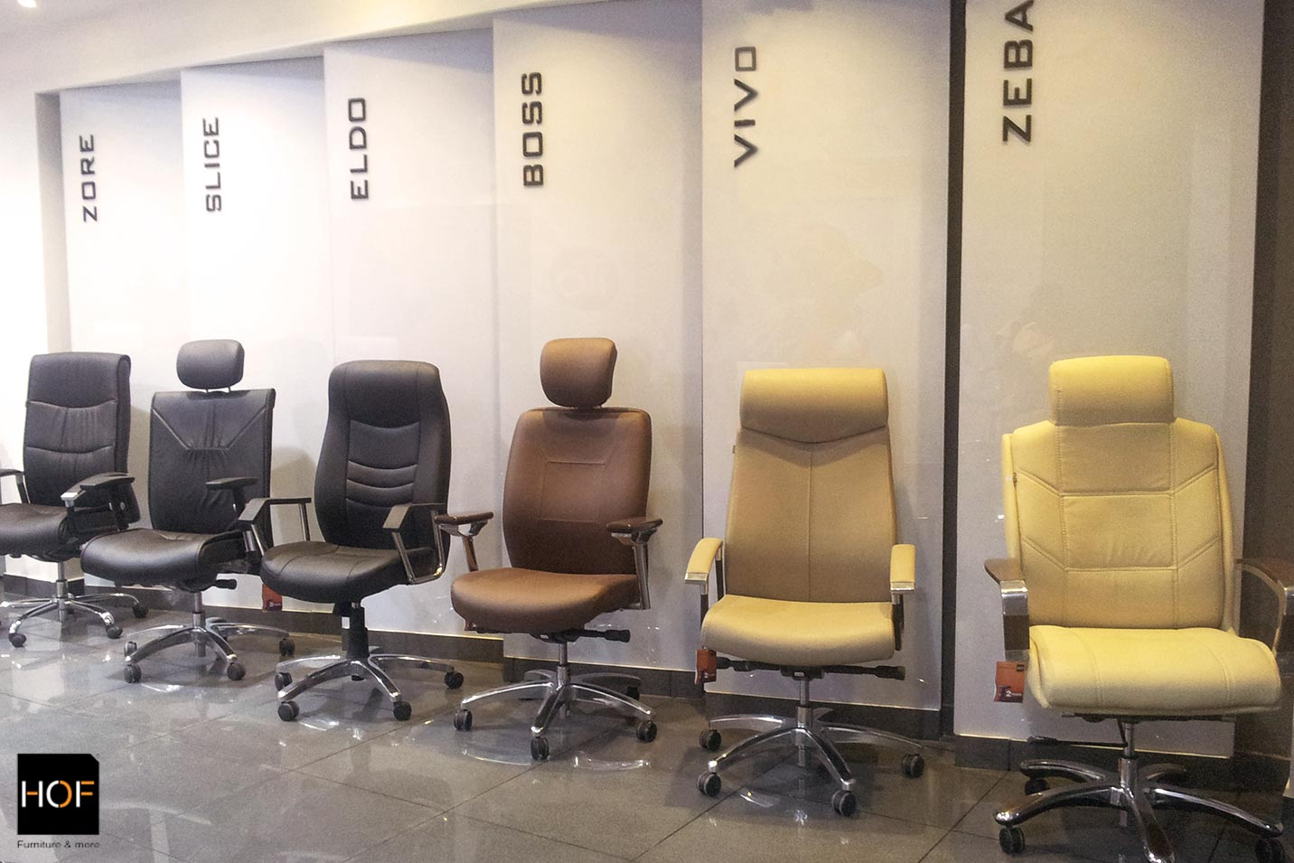 dc1200cd3c1 5 Tips for buying the best chairs online · ergonomic chairs