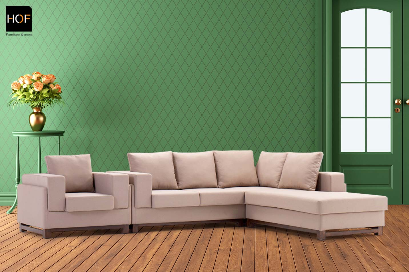 dania corbin sofa refil sofa. Black Bedroom Furniture Sets. Home Design Ideas