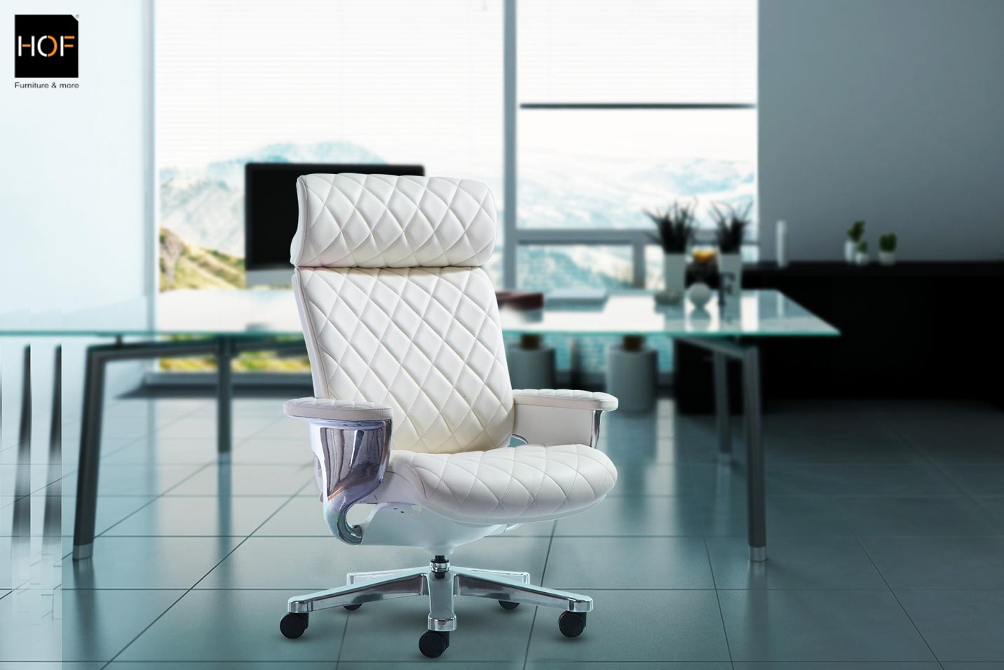 Revolving Chairs Online