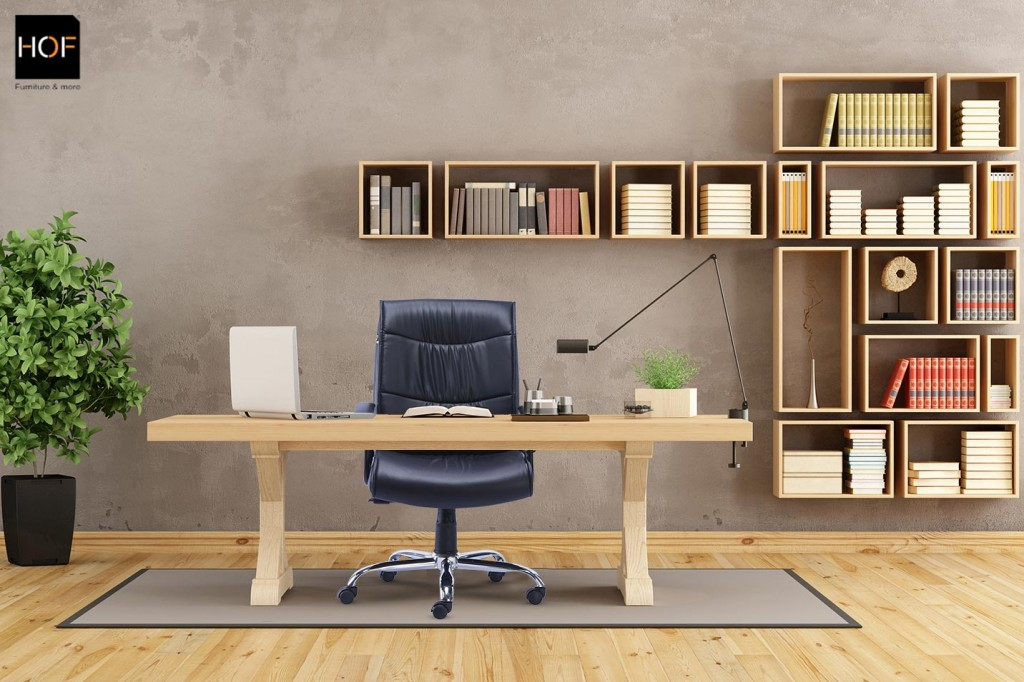 Office Chairs in Ahmedabad