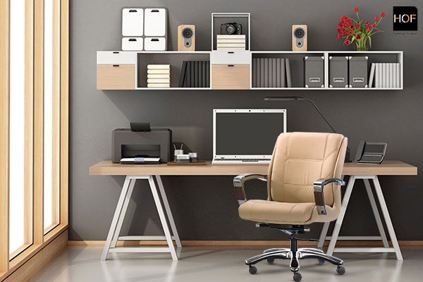 Buy Ergonomic Chairs Online