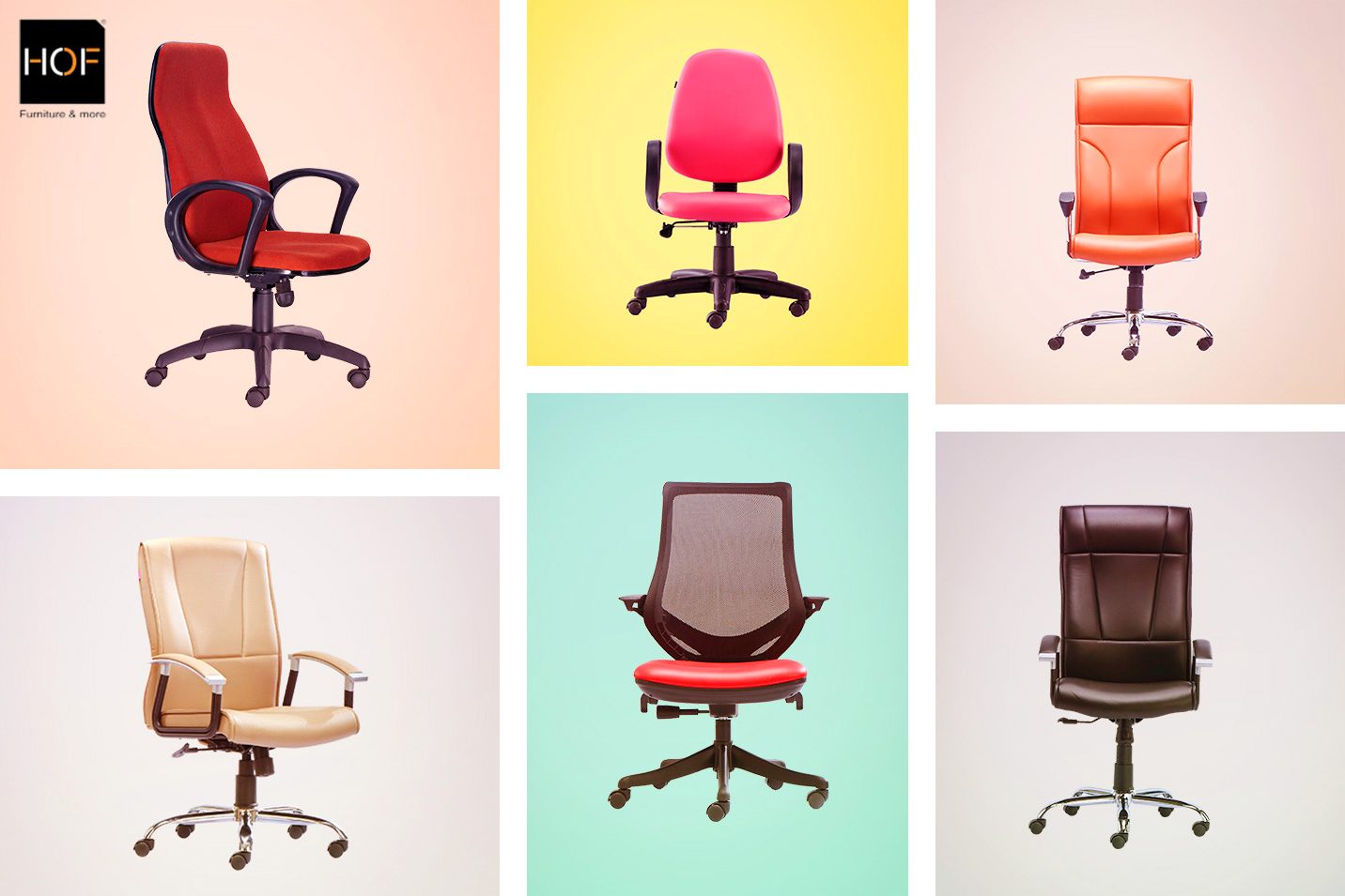 sc 1 st  HOF chairs & Some interesting facts about your favorite chairs and other furniture