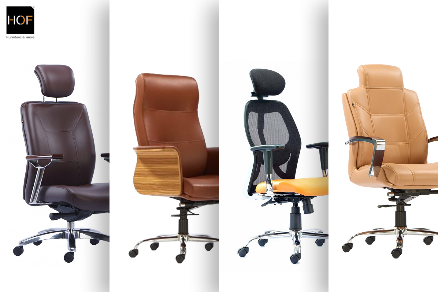 idea kong officefinder. Beautiful Office Chairs. Chairs S Idea Kong Officefinder