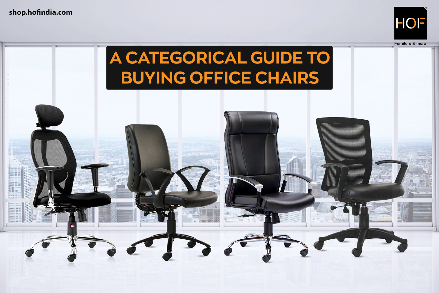 ergonomic office chairs for short people