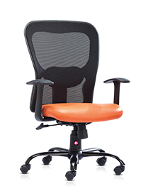 4 Chairs That Can Help You Beat The Heat - SILON