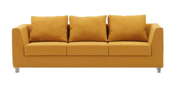 buy fabric sofa online – HOF India