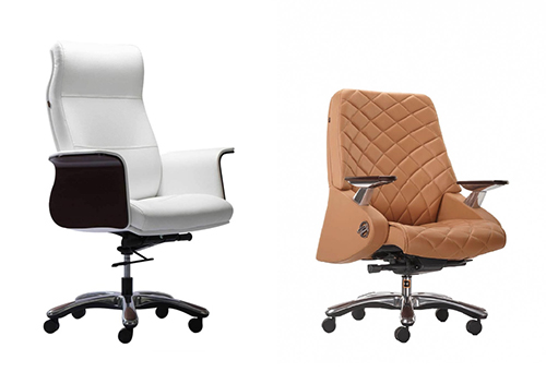 buy premium chairs online