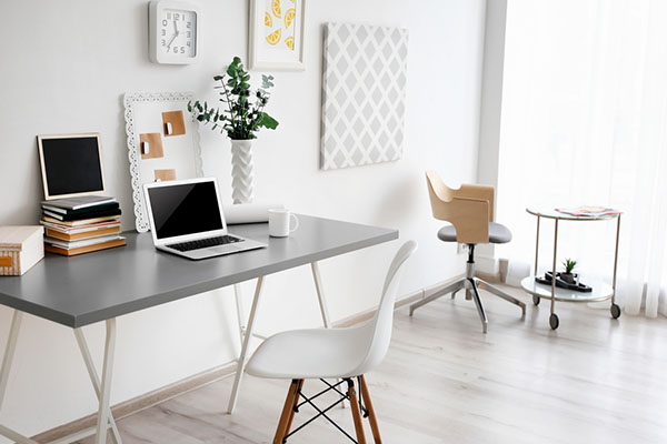 Setting up a home office for yourself? Here's all you need to know about HOF ergonomic chairs