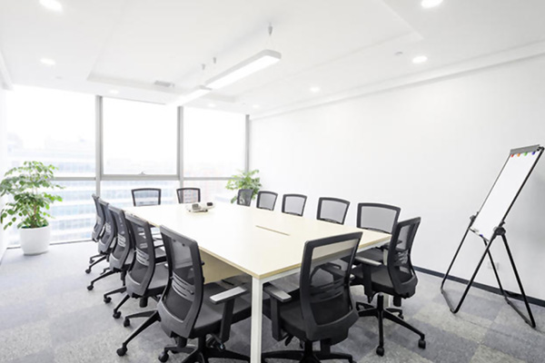 Conference room design 5 tips & best practices for 2020