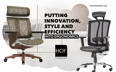 back friendly ergonomics chair