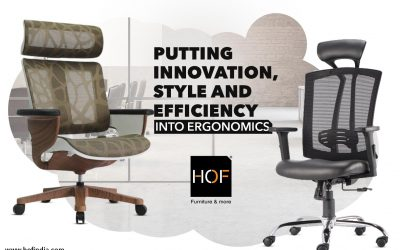 why-wait-to-bid-adieu-to-back-pain-befriend-the-back-friendly-ergonomics-chair