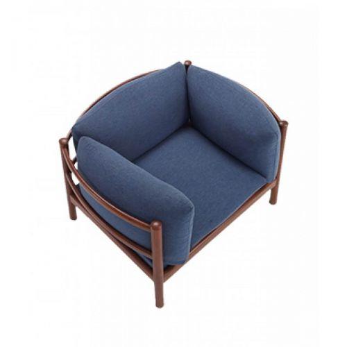 HOF Chair - Jalsa