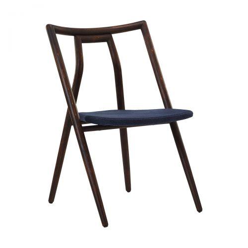 HOF Treya Chair (Milan Edition)