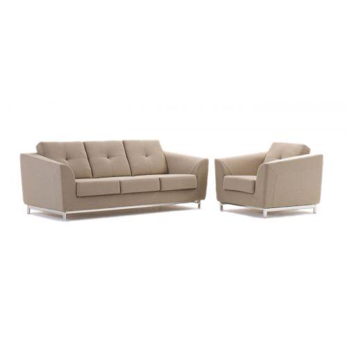 Premium Fabric Sofa - Cosimo