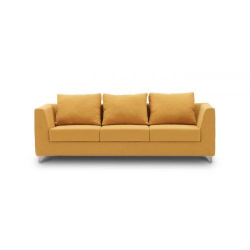 Premium Fabric Sofa - Victa
